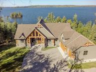 7587 Timberlore Trail W Cook MN, 55723