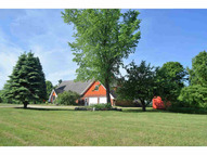 70 Pearson Hill Road Webster NH, 03303