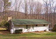 5345 Windy Valley Rd Forkston Township PA, 18629