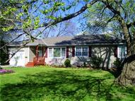 1435 S Willow Street Ottawa KS, 66067