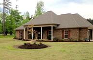 18 Canterbury Trail Amory MS, 38821