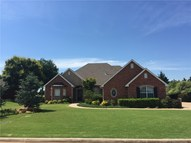 4425 W Canyon Road Guthrie OK, 73044