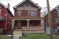 2108 Eastern Avenue Covington KY, 41014