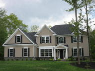 1139 (Lot 138) Woodberry Drive Mountain Top PA, 18707