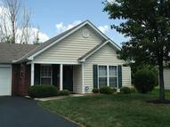 6092 Murphys Pond Road Canal Winchester OH, 43110