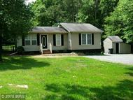12604 Orange Plank Road Locust Grove VA, 22508