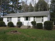 99 Forest Lake Road Winchester NH, 03470
