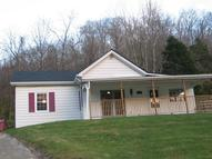 1615 Industrial Road Cold Spring KY, 41076