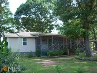 167 Whispering Pines Newborn GA, 30056