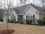 250 Sorrel Tree Lane Elgin SC, 29045