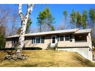 278 Hells Peak Road Londonderry VT, 05148