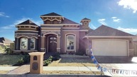 1401 Mountain Road Mission TX, 78572