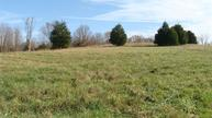 1259 Locust Fork Road Stamping Ground KY, 40379