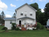 114 N Forest Marienville PA, 16239