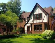 840 E Birch Ave Whitefish Bay WI, 53217