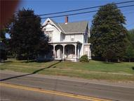 1696 West State Route 44 St Randolph OH, 44265