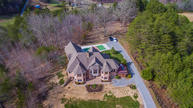 537 Mountain Shadow Lane Maryville TN, 37803