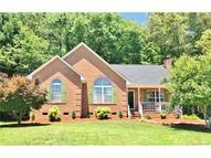 1025 Glouster Court Concord NC, 28025