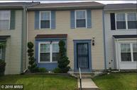 8737 Ritchboro Road District Heights MD, 20747