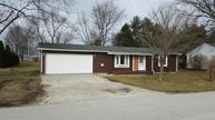 524 West Sunshine Drive Morocco IN, 47963