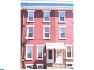 923 W Washington St Norristown PA, 19401