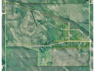0 County Road 86.5 New Raymer CO, 80742