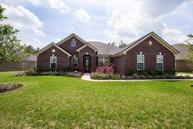 1451 Coopers Hawk Way Middleburg FL, 32068