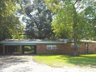 39111 Cornerview Rd Gonzales LA, 70737