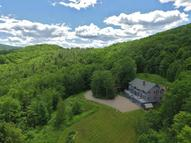 180 Hidden Valley Road Stowe VT, 05672