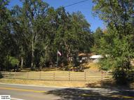 18829 Black Oak Rd Sonora CA, 95370