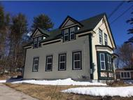 55 Witchtrot Rd Sanbornville NH, 03872
