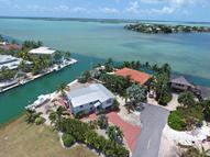 17048 Bonefish Lane Sugarloaf Key FL, 33042