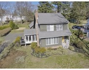 66 Amherst Road South Hadley MA, 01075