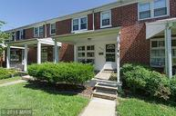 1334 Sherwood Avenue Baltimore MD, 21239