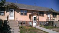 1316-1322 5th Avenue Scottsbluff NE, 69361