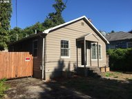 5324 Ne 25th Ave Portland OR, 97211