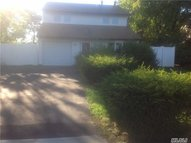 20 Mercury Ave East Patchogue NY, 11772
