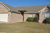 14016 Chesterfield Circle North Little Rock AR, 72117