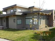 1114 S Tracy Ave. Bozeman MT, 59715