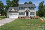91 Wolf Creek Drive Wendell NC, 27591