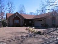 25 Charca Way Hot Springs Village AR, 71909