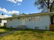 2214 E Gordon Spokane WA, 99207