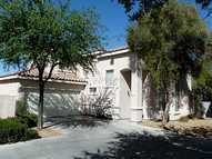2446 Cliffwood Dr Henderson NV, 89074