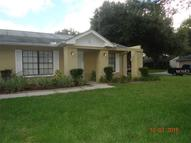 16132 Country Crossing Drive Tampa FL, 33624