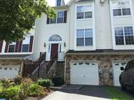 126 Fringetree Dr West Chester PA, 19380