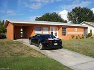 1315 Se 34th St Cape Coral FL, 33904