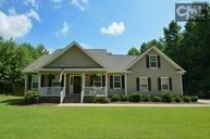 2235 Screaming Eagle Road Lugoff SC, 29078