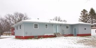 602 3rd Ave Sw Hankinson ND, 58041