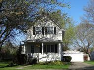 521 High St Grinnell IA, 50112