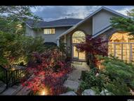 2426 S Summit Cir Salt Lake City UT, 84109